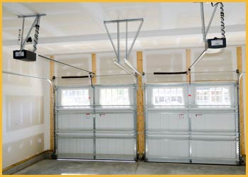 Community Garage Door Repair Service Lanesville, IN 812-512-1190